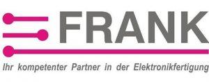 Frank Elektronik