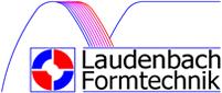 Laudenbach